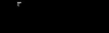 VisCubes